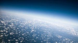 cielo-ozono