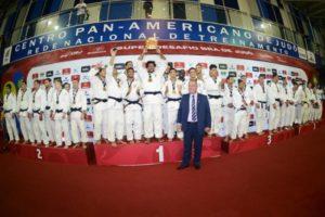 judocampeao2017