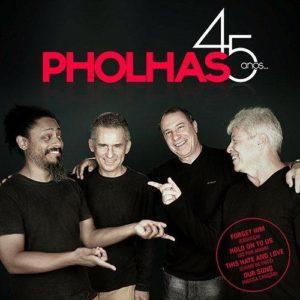 CAPA PHOLHAS 02