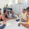 Secretário-recebe-músicos-para-esclarecer-medida-sobre-regularização-Foto-Pedro-Augus