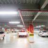 estacionamento Itabuna