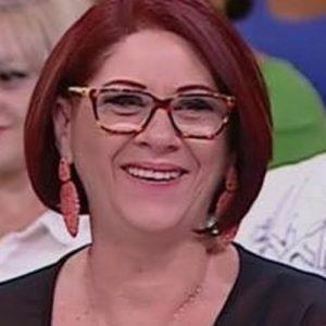 Dra Anahy