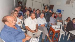 Prefeitos-querem-novo-pacto-federativo-para-atenuar-crise-Foto-Waldir-Gomes-3