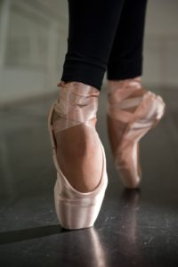 balletfoto