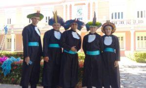 indigenas na universidade2