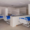 Hospital-de-Base-inaugura-duas-novas-enfermarias-foto-Waldir-Gomes