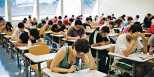 imagem-alunos-fazendo-prova-2