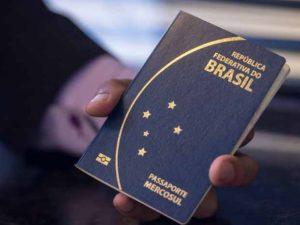 novo-passaporte-brasileiro