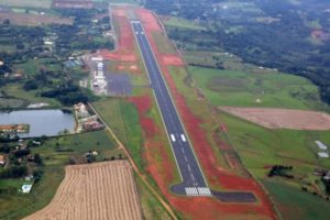 aeroporto__chaapeco