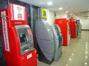 banco24horas (1)
