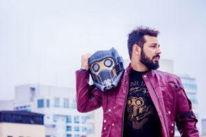 Raphael Rossato4