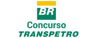 logo_transpetro