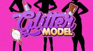 Glitter-Oficial1