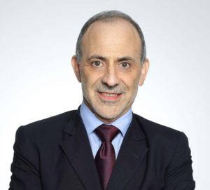 Dr.Marcelo (foto pequena)