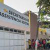 Secretaria-de-Assistência-Social-reabre-inscrições-de-cursos-profissionalizantes-para-beneficiários-do-Bolsa-Família-Foto-Pedro-Augusto (1)