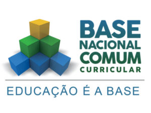 bncc-MEC-logo-Inoveduc