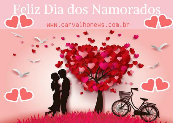 Feliz Dia dos Namorados(1)