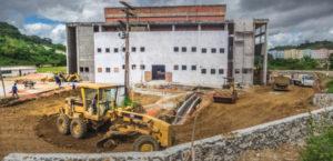 Obras-do-Teatro-Municipal-de-Itabuna-seguem-em-ritmo-acelerado-Foto-Waldir-Gomes-3