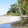 praias de itacaré bahia