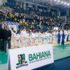 circuito judo 2018