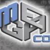 megacon-900x476