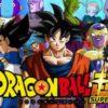 dragonball_1-750x380