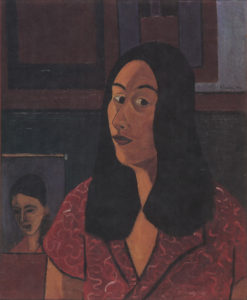 Djanira