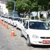 Taxistas ilheus
