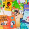 Melhores-livros-infantis