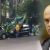 Manifestantes-que-fizeram-ato-contra-Moraes-em-Sao-Paulo-viram-reus