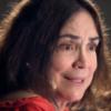 Regina-Duarte-Fotografia-Reprodução-GloboNews-1200x720