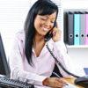 AssistenteAdministrativo