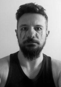 O diretor Anselmo Soares Farias Foto: divulgação